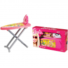 Set za Peglanje Barbie DEDE 015065