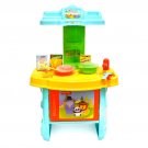 Fisher Price My first kitchen - Kuhinja za devojčice ( 018205 )